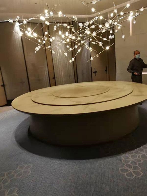 北京家具安装